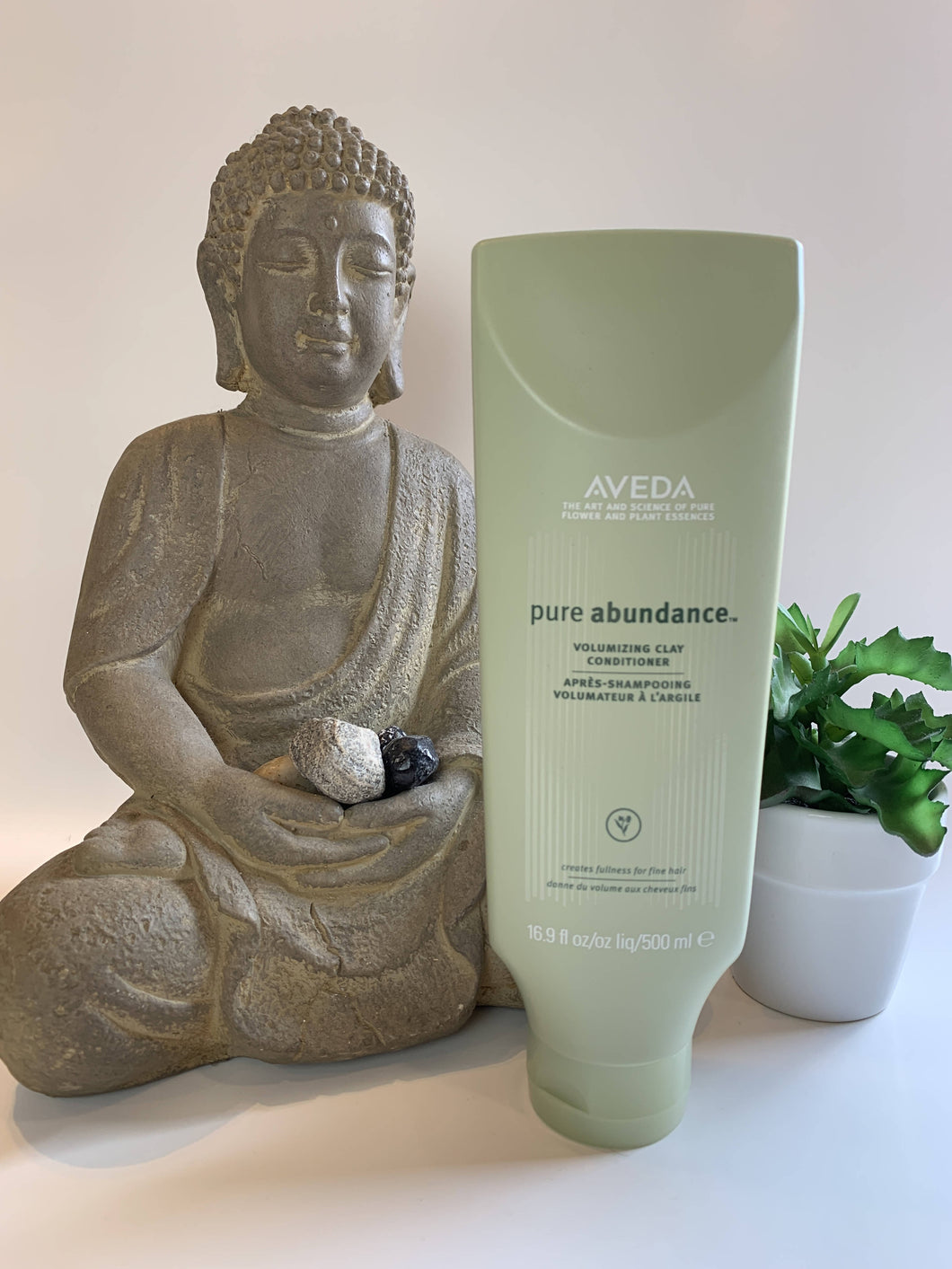 Aveda Pure Abundance Volumizing Clay Conditioner 500mL