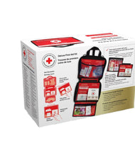 Load image into Gallery viewer, Deluxe First Aid Kit