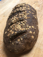 Load image into Gallery viewer, Homemade breads (Saturday Only)