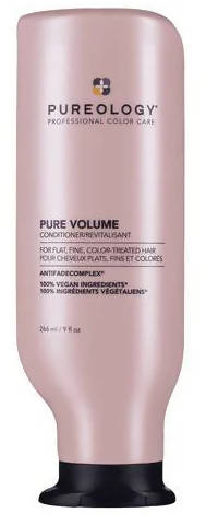 Pureology- Pure Volume Conditioner
