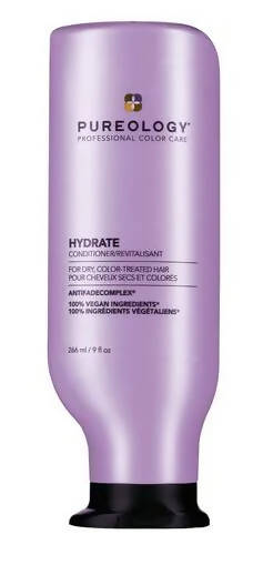 Pureology- Hydrate Conditioner