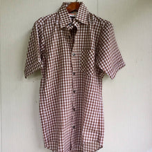 Load image into Gallery viewer, Men's Vintage Shirt