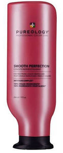 Pureology- Smooth Perfection Conditioner
