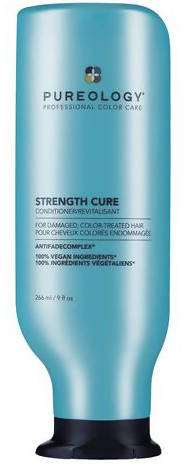 Pureology- Strength Cure Conditioner