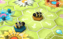 Load image into Gallery viewer, Beez Board Game