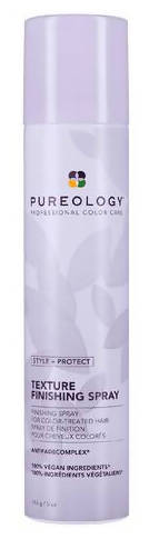 Pureology- Texture Finishing Spray
