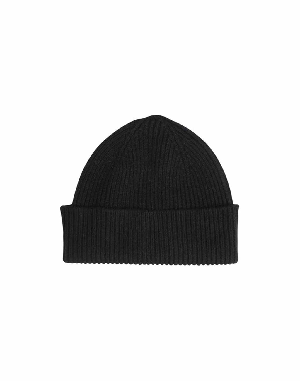 Bonnet Barra Robert Mackie couleur Black