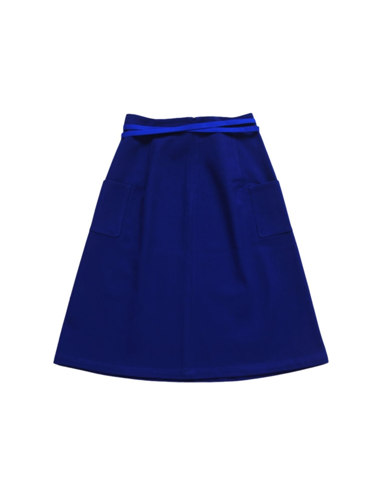 Jupe The Skirt