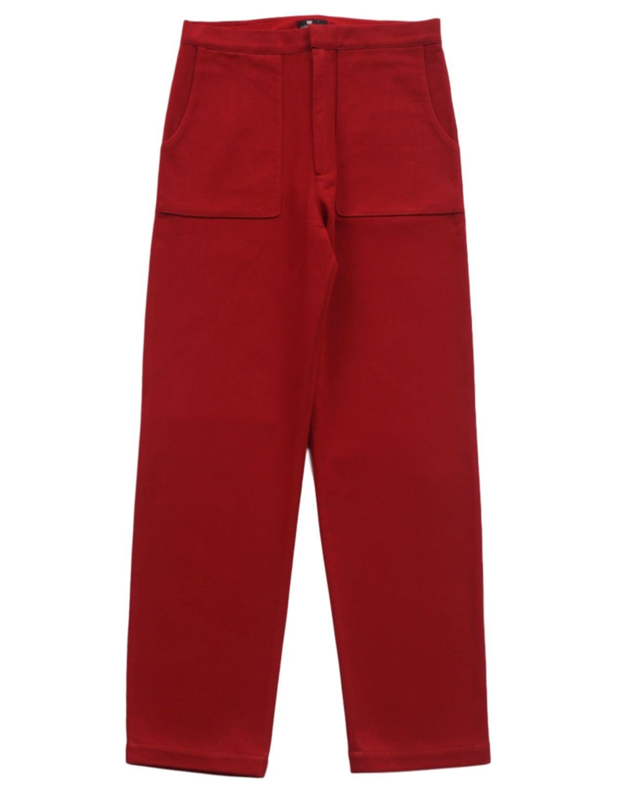 Pantalon The Trousers