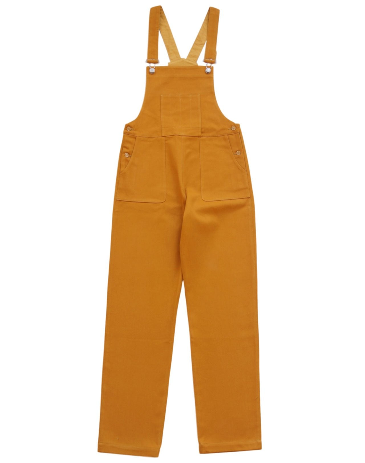 Salopette The Dungaree