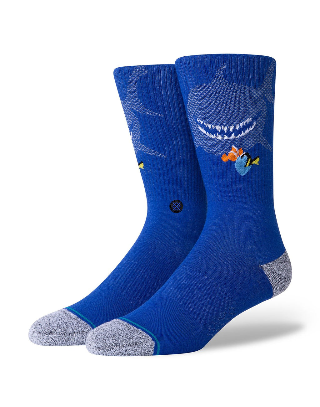 Chaussettes Pixar finding Nemo Stance