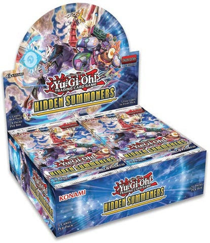 Product image for Battle Bliss