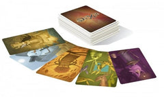 Dixit Daydreams Expansion | Battle Bliss