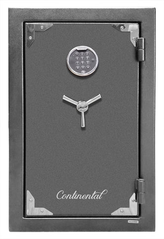 Continental Series 60 Minutes Fire Proof Model C-8