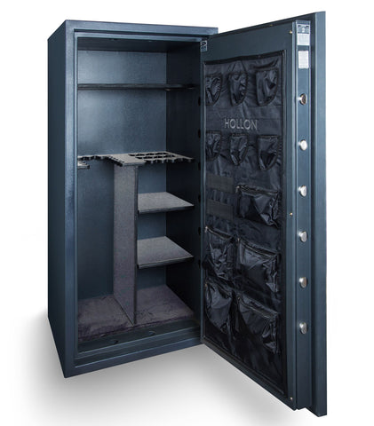 TL-15 Gun Vault 2 Hr Fireproof Model EMP-6333