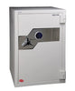 Anti Fire and Burglary Safe Model FB-1054E