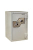 Anti Fire and Burglary Safe Model FB-845C