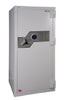 Anti Fire and Burglary Safe Model FB-1505E