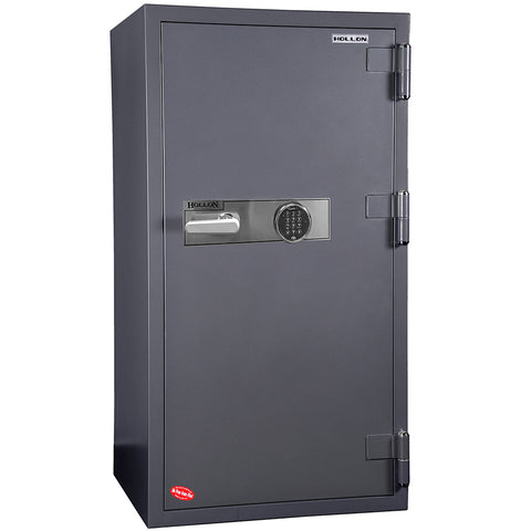 Image of Office Safe 2 Hr Fire Proof Model HS-1400E