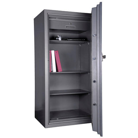 Image of Office Safe 2 Hr Fire Proof Model HS-1600C