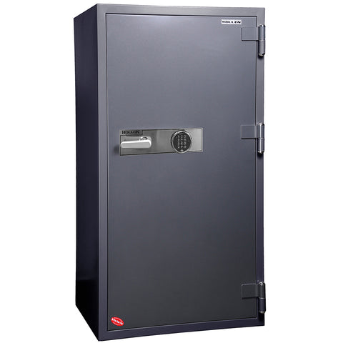 Office Safe 2 Hr Fire Proof Model HS-1600E