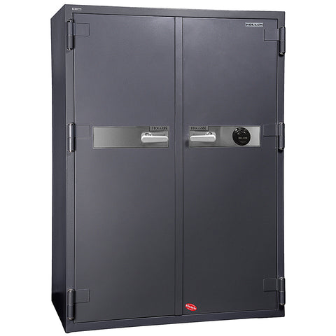 Image of Office Safe 2 Hr Fire Proof Model HS-1750C