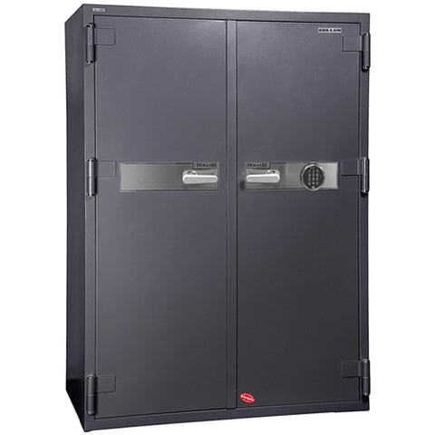 Office Safe 2 Hr Fire Proof Model HS-1750E