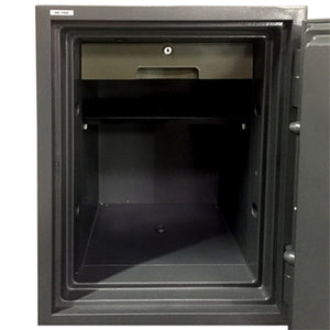 Office Safe 2 Hr Fire Proof Model HS-750C