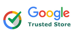 Image of Google Trusted Store