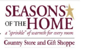 Seasons of the Home