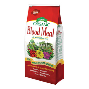 Espoma Blood Meal 3lb