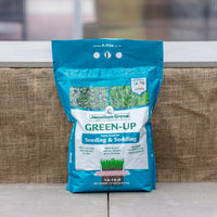 Jonathan Green Green Up Starter Fertilizer