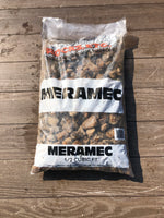 Meramec Large .5 cf Bag