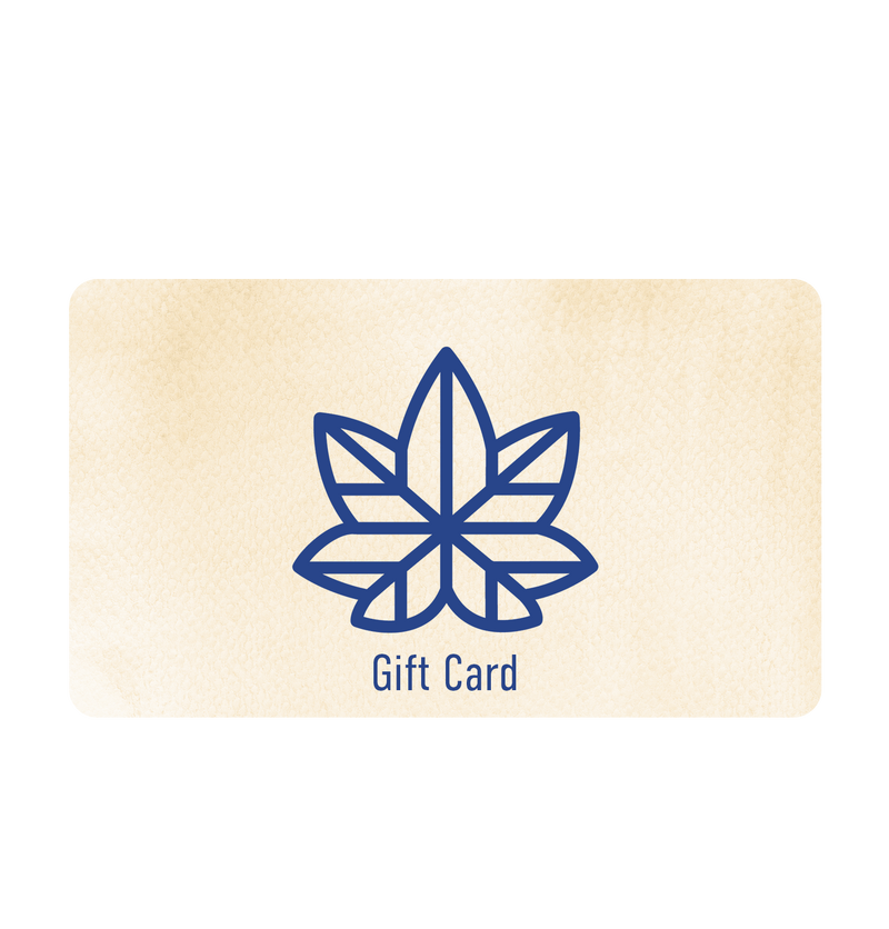 The Root Of It All Gift Cards