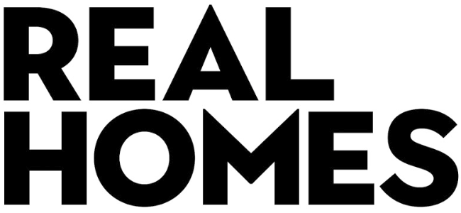 Real Homes Online