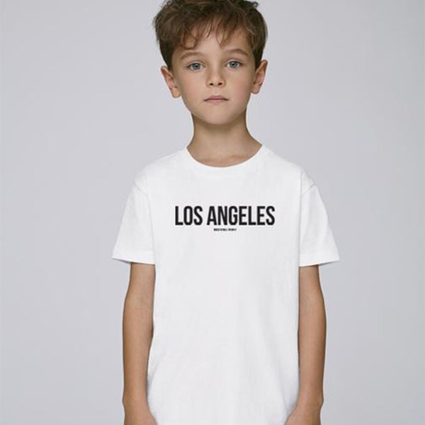 INTRODUCING: Kids T-shirt