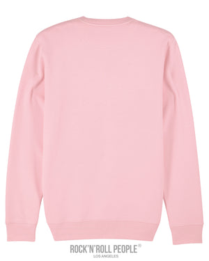 """FREE"" 