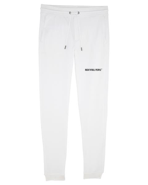 """FAMOUS"" 