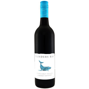 Flinders Bay Cabernet Sauvignon 2 for