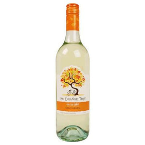 Orange Tree Pinot Grigio