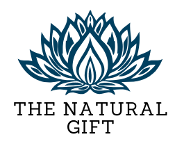 The natural gift