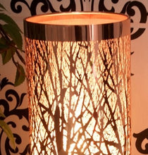 Load image into Gallery viewer, The wax melt warmer tree