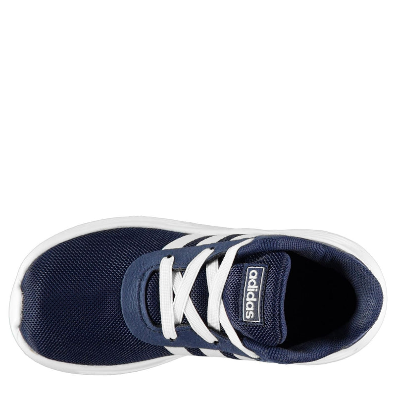 adidas - Lite Racer 2 Infant Boys Trainers