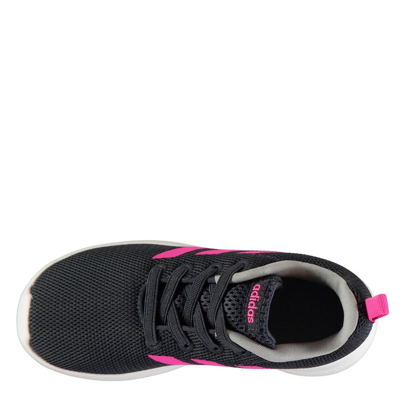 adidas - Lite Racer Trainers Infant Girls