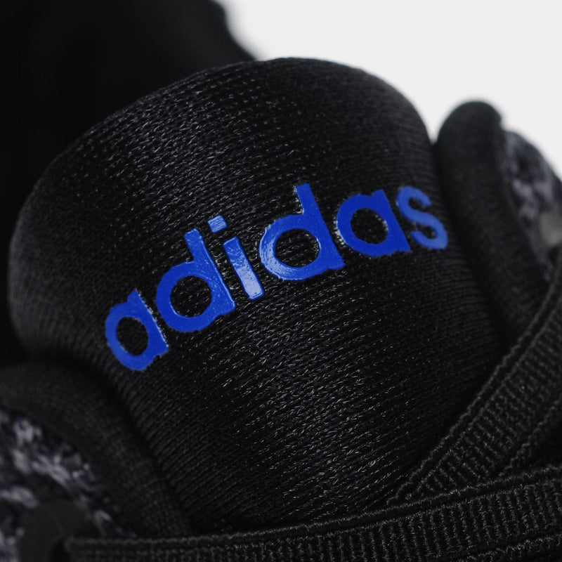 adidas - Racer Infants Trainers