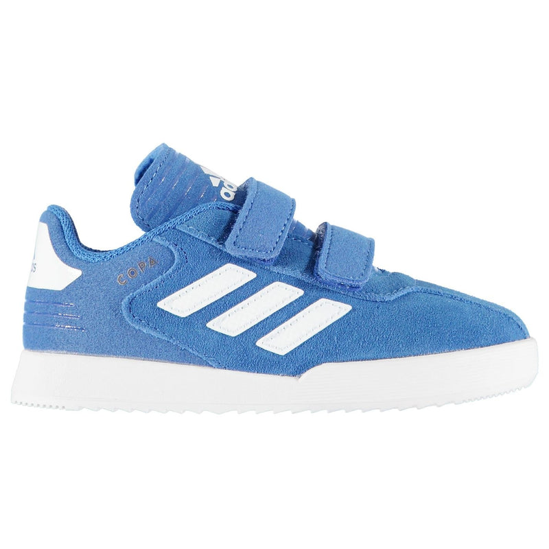 adidas - Copa Super Suede Infants Trainers