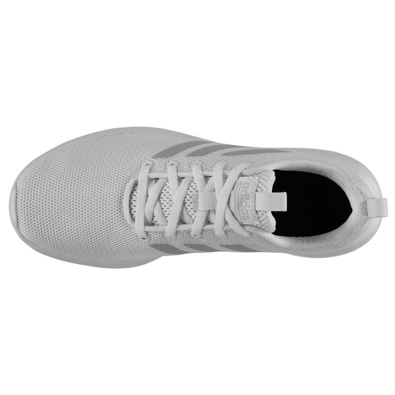 adidas - Lite Racer CLN Trainers Child Boys