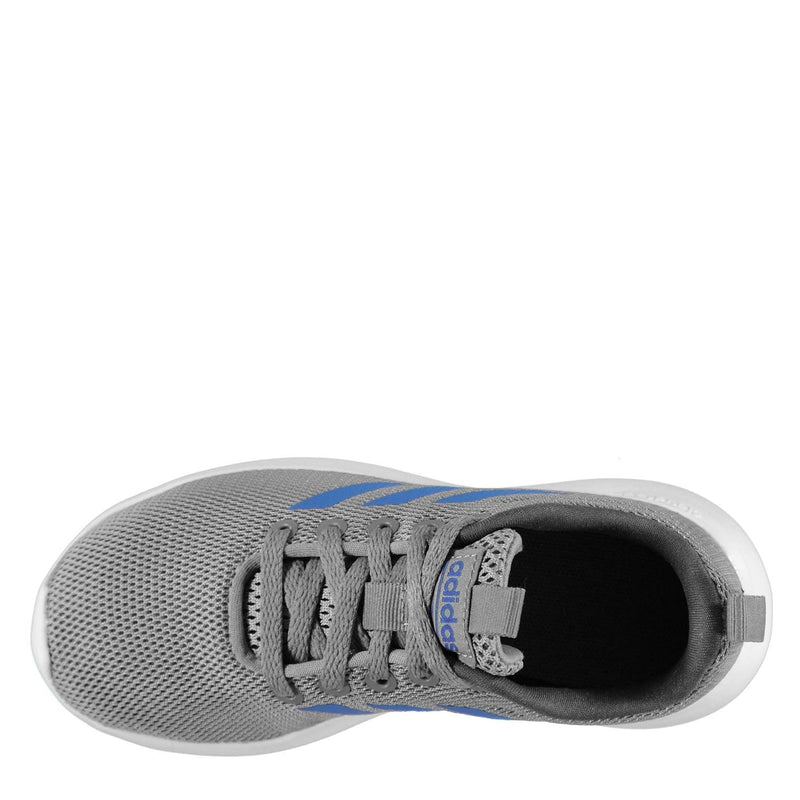 adidas - Lite Racer Childrens Trainers