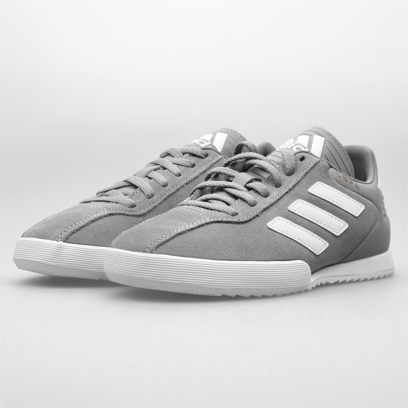 adidas - Copa Super Suede Childrens Trainers