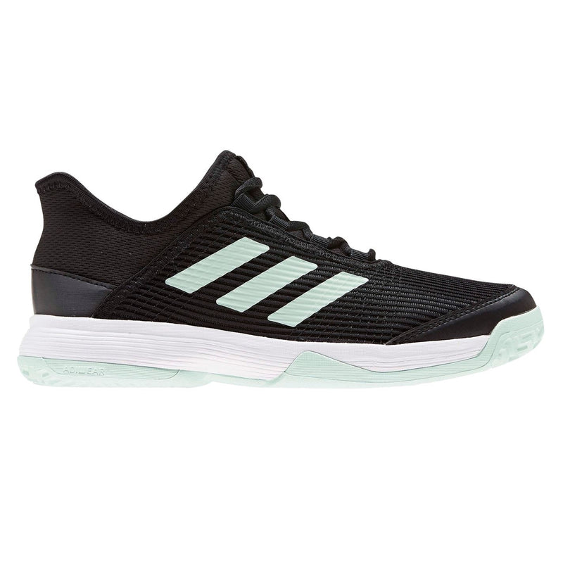 adidas - adiZero Club Childrens Tennis Shoes